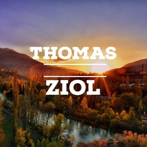 Thomas Ziol's avatar
