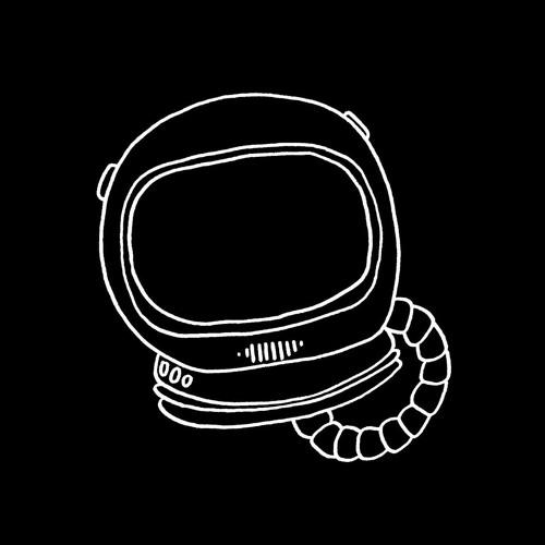 ciganyweavermusic's avatar