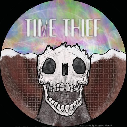 Time Thief's avatar