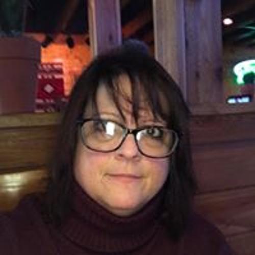Dawn Allyn's avatar