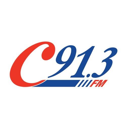 C91.3FM's avatar
