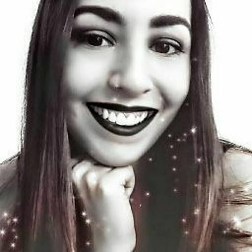 nizinha228's avatar