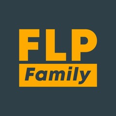FLP Family | FREE Templates
