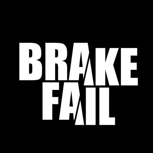 Brake Fail's avatar