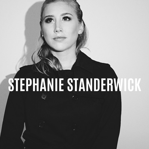 Stephanie Standerwick Music's avatar