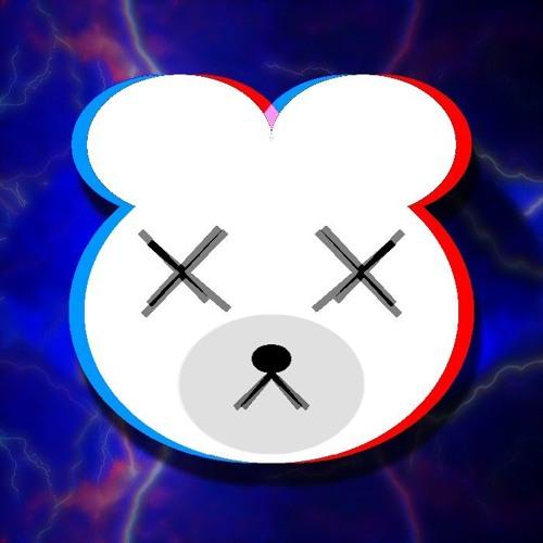 DEMAKE's avatar