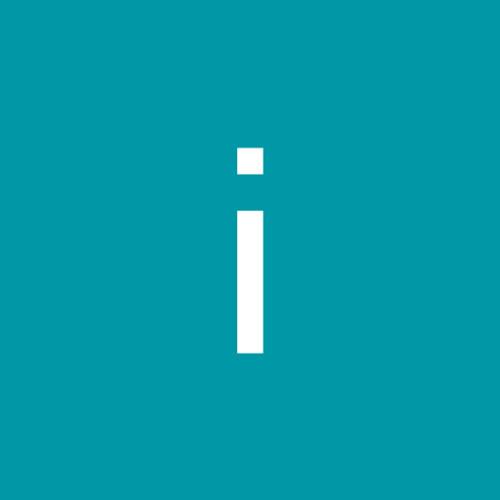inkedteach's avatar