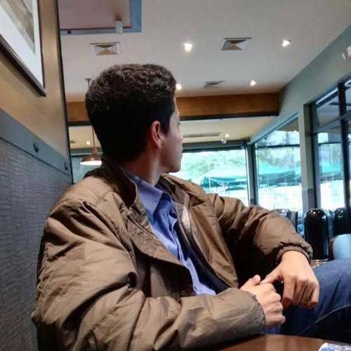 MISAEL ABARCA's avatar