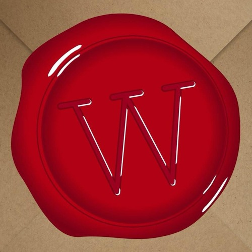 WAXPANEL's avatar