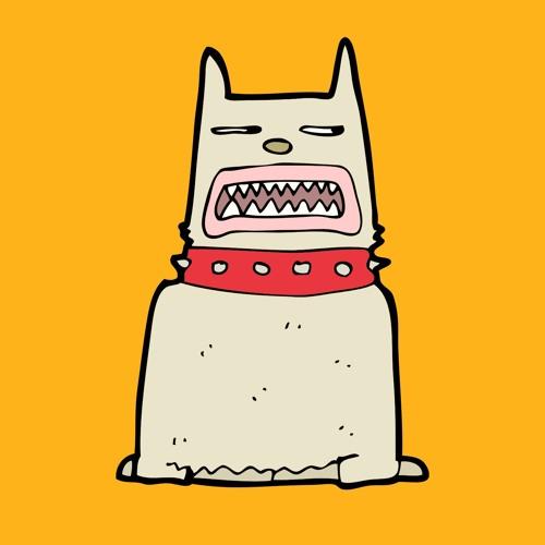 Shemdawwgs's avatar