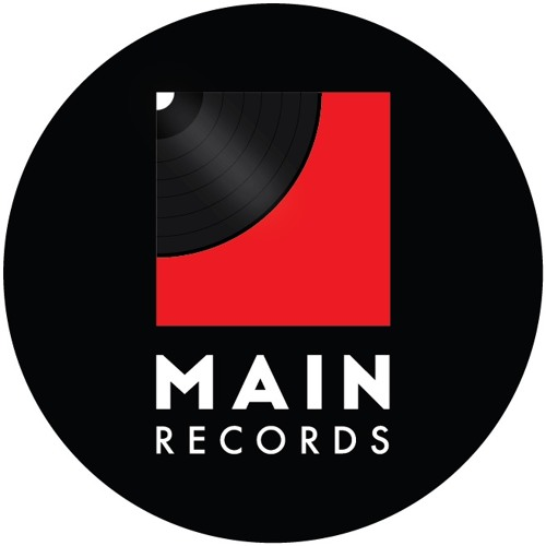MAIN RECORDS's avatar