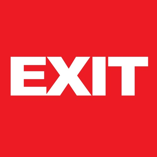 ExitFestival's avatar