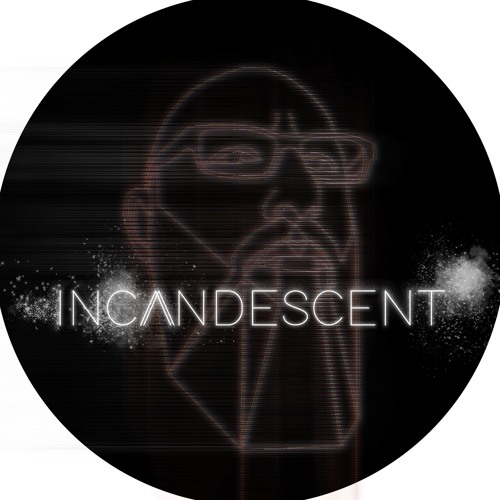 INCANDESCENT's avatar
