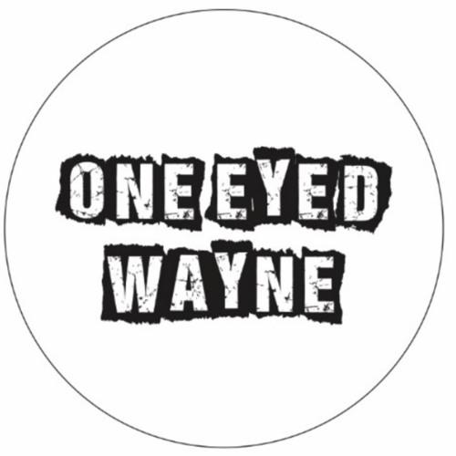 One Eyed Wayne's avatar