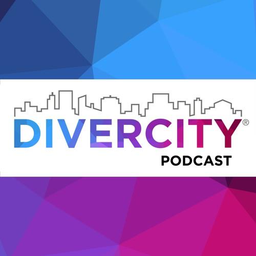 DiverCity® Podcast's avatar