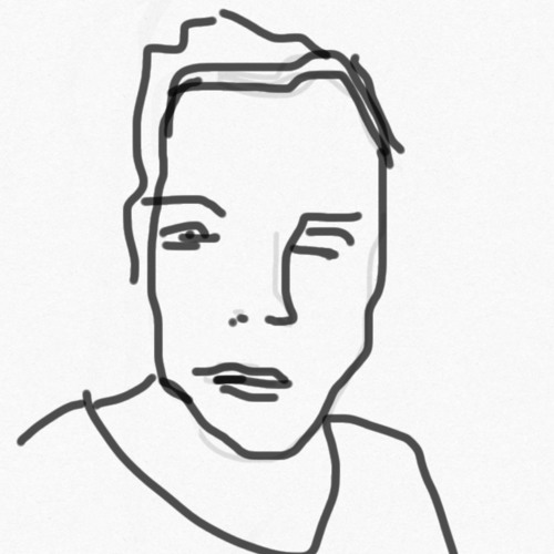 DACOVER's avatar