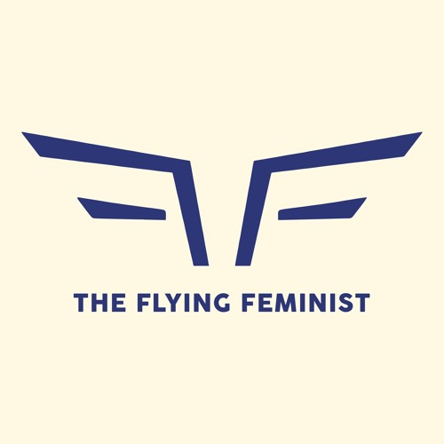 The Flying Feminist's avatar