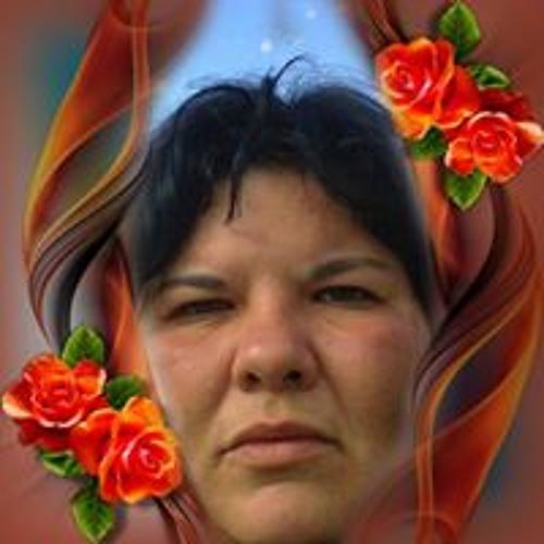 Ivana Ilic's avatar
