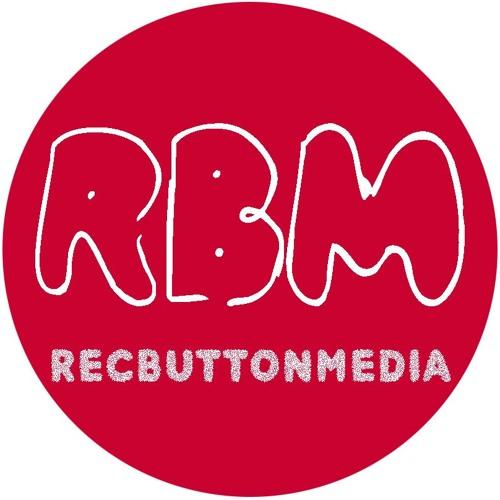 RecButtonMedia's avatar
