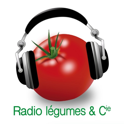 Radio légumes et Cie's avatar