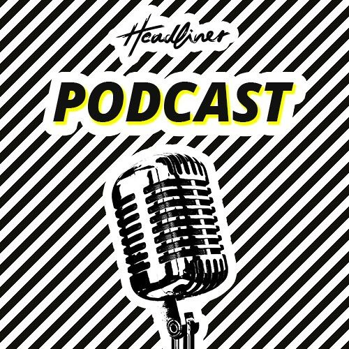 HEADLINER Podcast's avatar