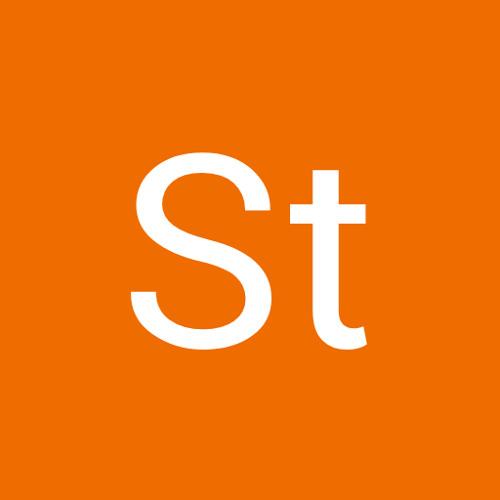 stthomasswansea's avatar