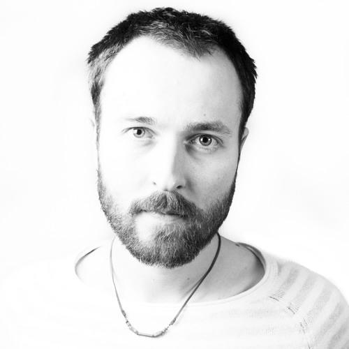 Vitali Ehret's avatar