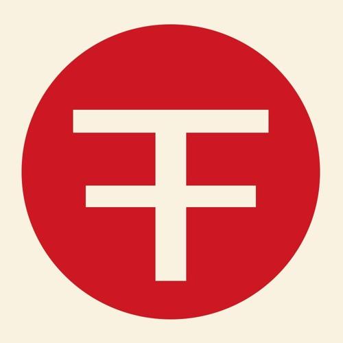 Flavia Faas's avatar