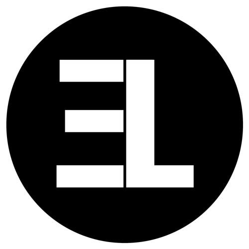 Ǝ L E M E N T S's avatar