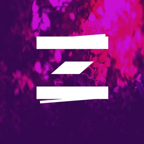ZenToy's avatar