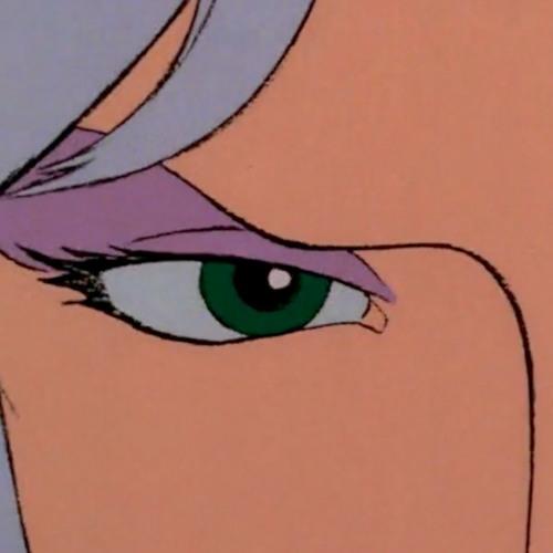 yeahlena's avatar
