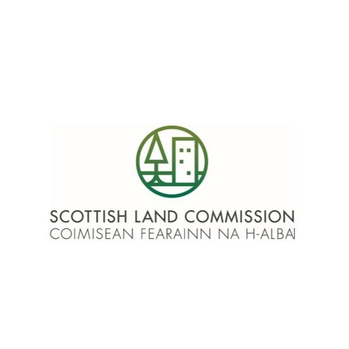 Scottish Land Commission's avatar