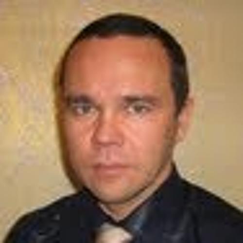 kudar.boris's avatar