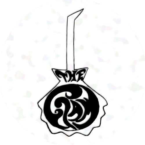 The Clam's avatar