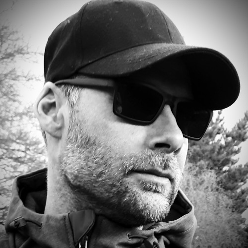 KLASKA's avatar