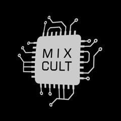 MixCult Records, Radio & Vinyl Store