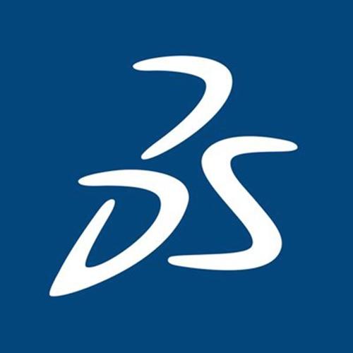 3D Design & Engineering - Dassault Systèmes's avatar