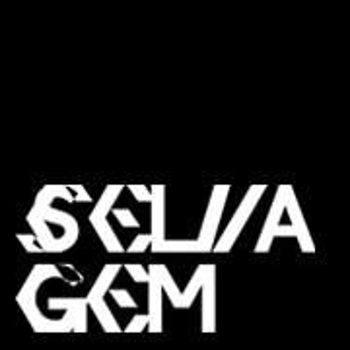 Selvagem's avatar