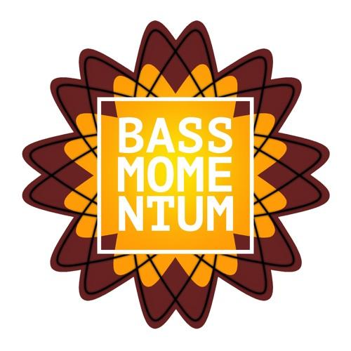 Bass Momentum's avatar
