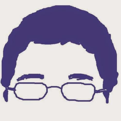 luizleandrog's avatar