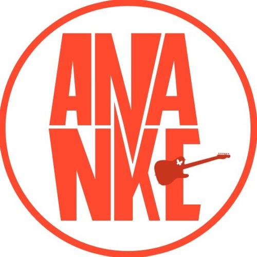 ANANKE's avatar