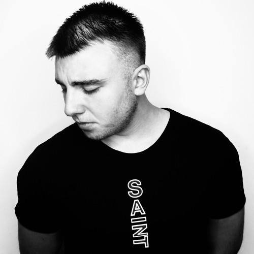 Avi8's avatar