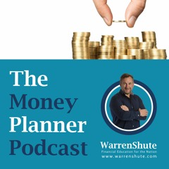 Episode 090: Inflation & money - how to increase your wealth