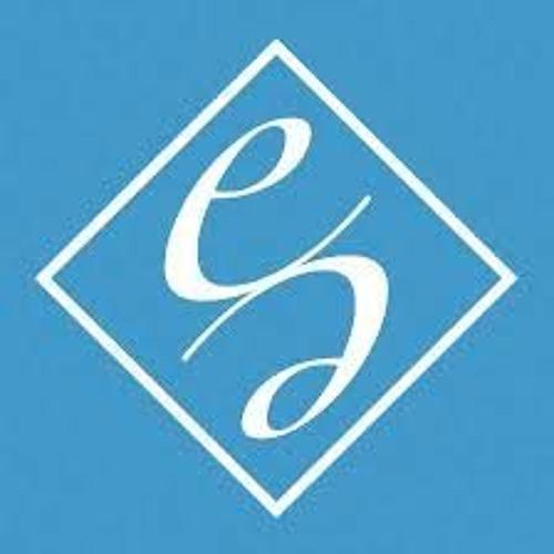 Eutopia Ensemble's avatar
