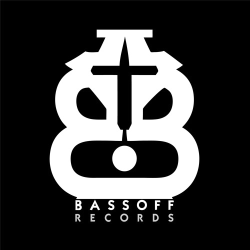 Bass Off Records ≸'s avatar