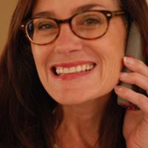 Gail Walker's avatar