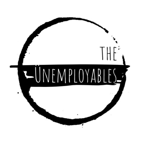 The Unemployables Pod's avatar