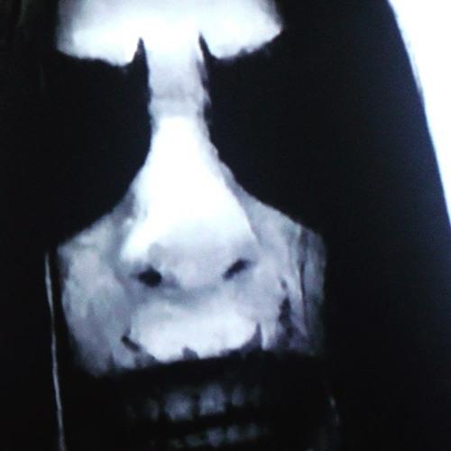 Epsicopal Holocaust's avatar