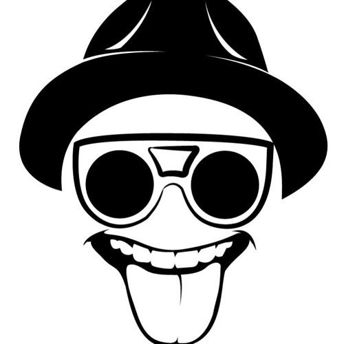 SMILEY MIAMI's avatar