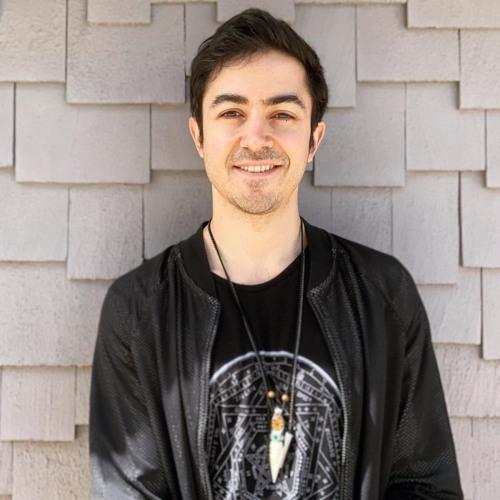 W_Dervish's avatar